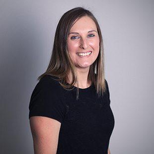 Heather Cornelison