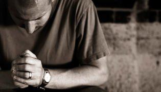 Men's Ministry – Lindale