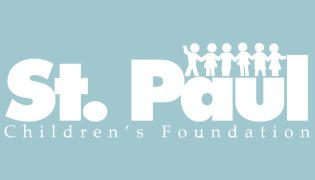 St. Paul's Children's Foundation