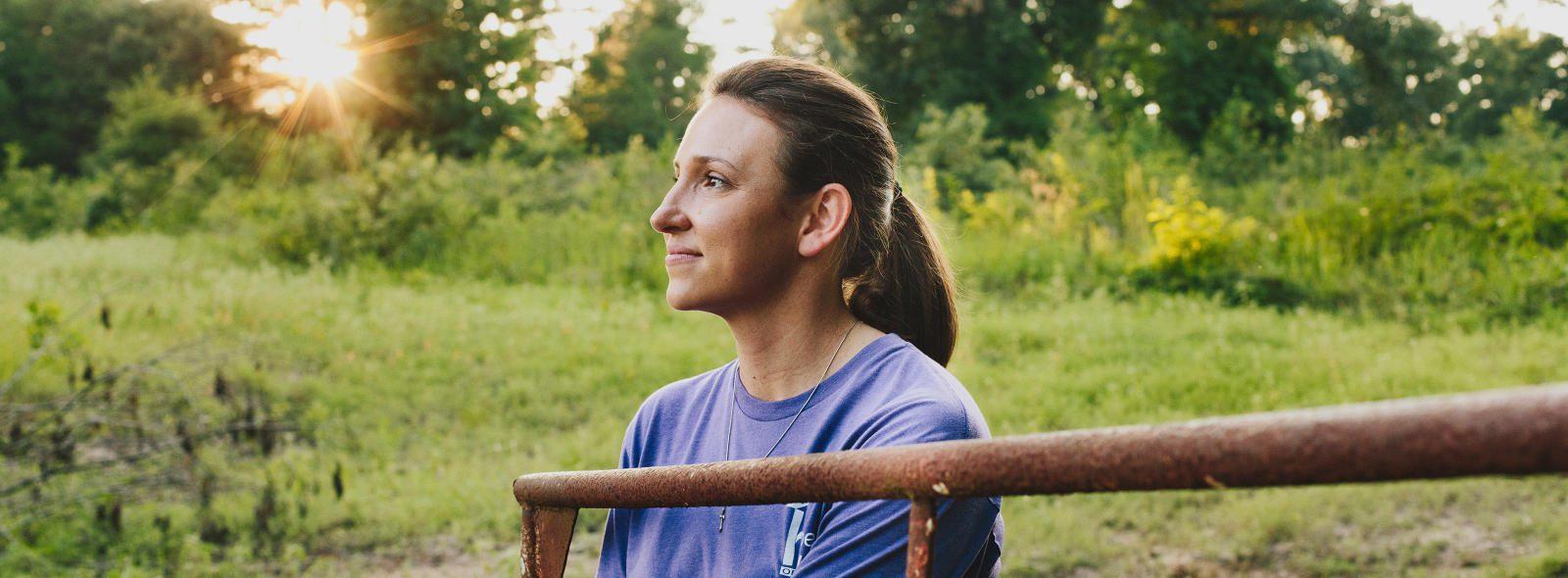 Emily Weesner