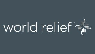 World Relief