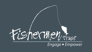 The Fisherman's Trust