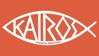 Kairos: Prison Ministry