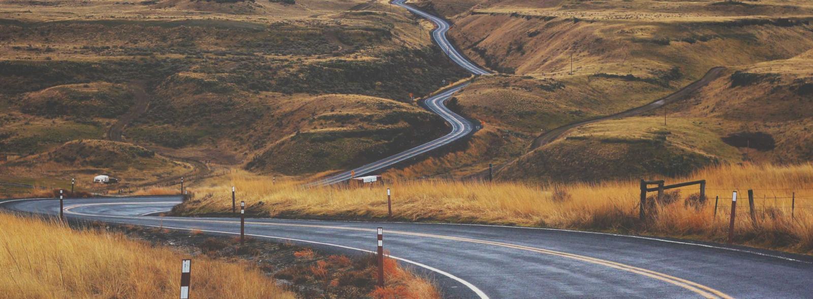 ¿Está siguiendo la soberanía de Dios para su vida?