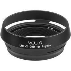 Vello | Camera & Flash Accessories