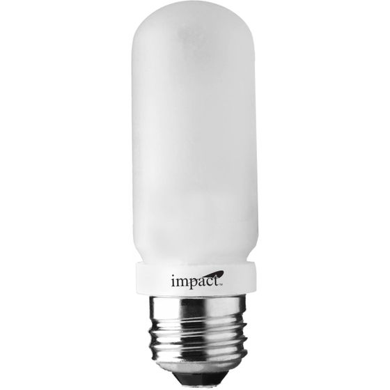 Replacement For IMPACT JDD LAMP 250W 120V Light Bulb