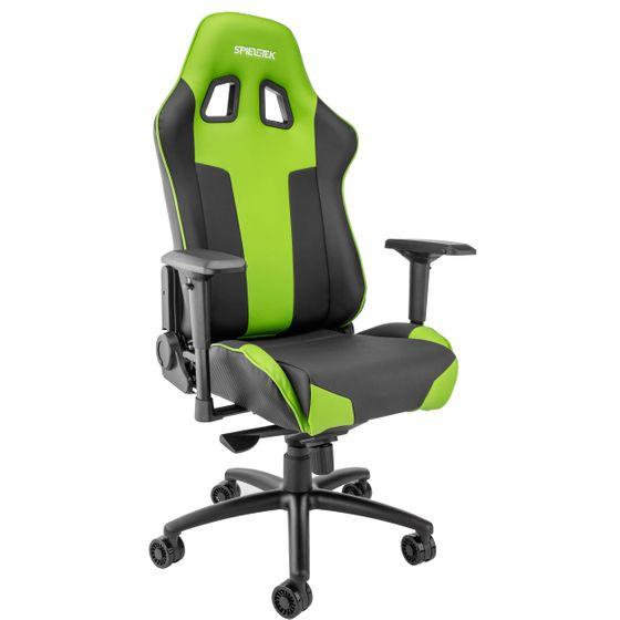 Super Gc 211 Bg Bandit Xl Gaming Chair Green Pdpeps Interior Chair Design Pdpepsorg