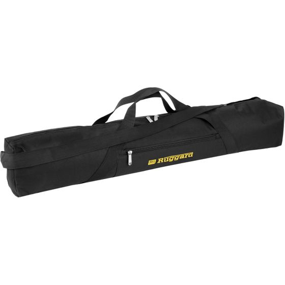 22 Ruggard Padded Tripod//Light Stand Case