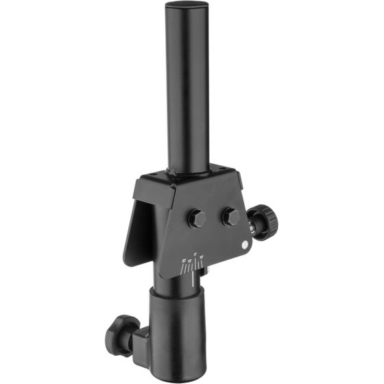 SP-TILT-1 Tilting System for PA Speakers