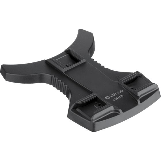 Vello Universal Accessory Shoe Mount