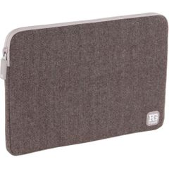 f1a0a1502056 Laptop Sleeves   Ruggard