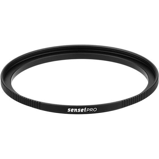 Sensei 37-46mm Step-Up Ring