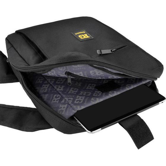 Ruggard 11 Notebook Sling Bag