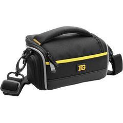 ce12312fc3 VSY-115B Onyx 15 Camera Camcorder Shoulder Bag