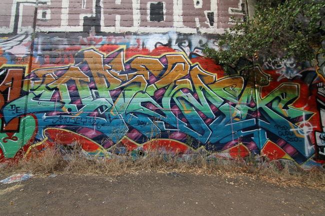 Piece Par Drama - Oakla (KY)
