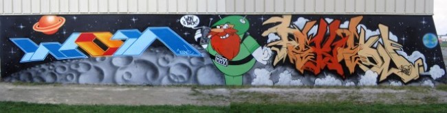 Piece By Setro - Rennes (France)