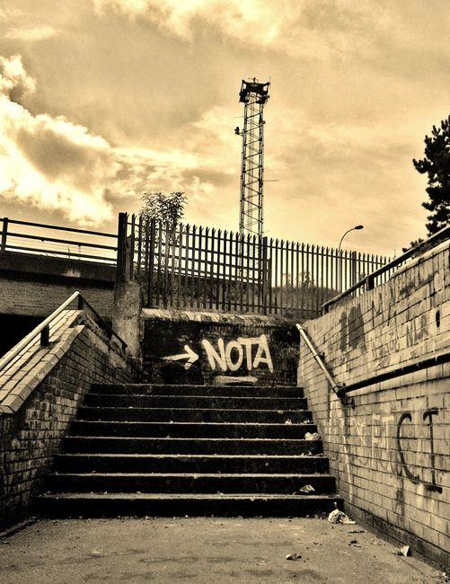 Tags Par Nota - Belfast (Royaume Uni)