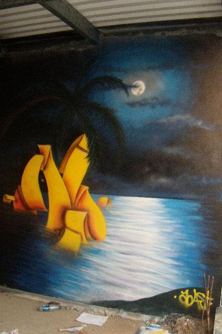 Piece Par Abast - Bayamon (Porto Rico)