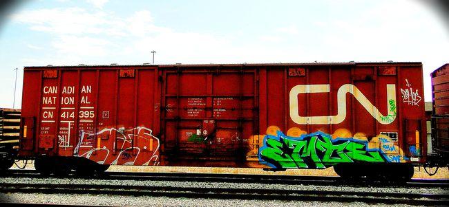 Piece Par Emte  - Chicago (IL)