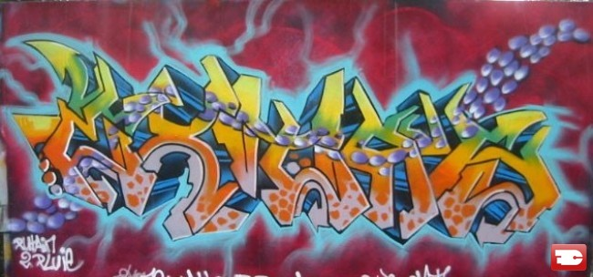 Piece Par Extas - Bar-le-Duc (France)
