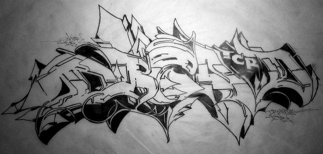 Sketch Par Else - Burbank (CA)