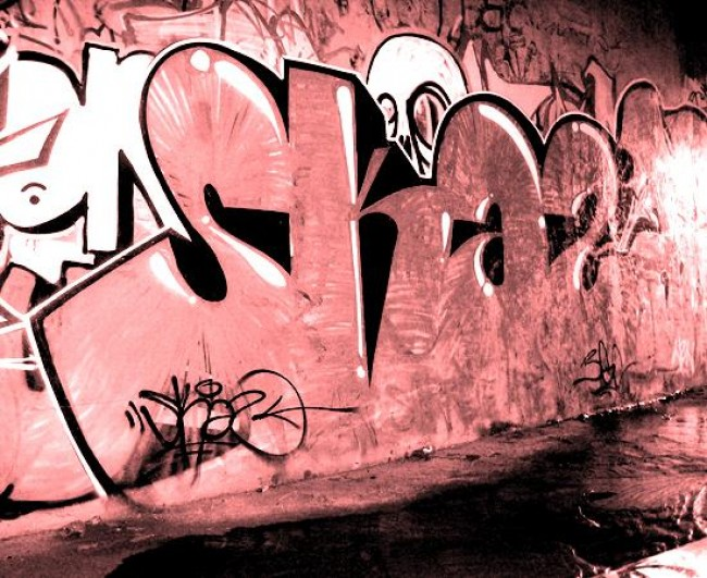 Piece Par Skaz - Saint-Pierre (Reunion)