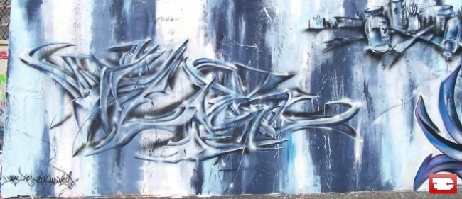 Piece Par Amer1 - Angouleme (France)