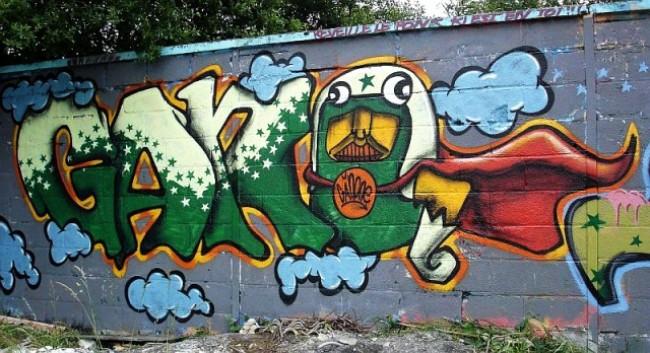 Piece By Gano - Rennes (France)