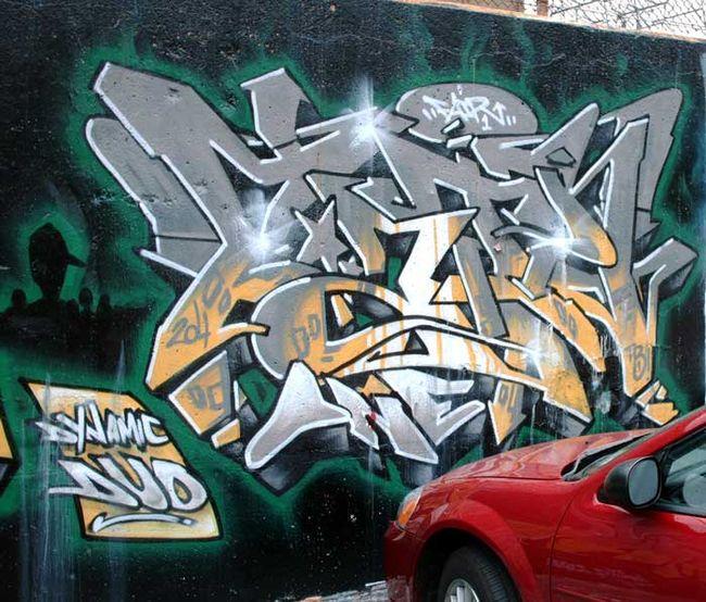 Piece Par Fair - Halifax (Canada)
