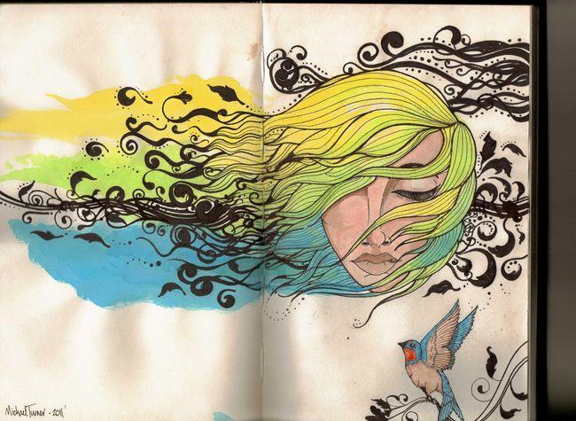 Sketch Par Sour Dh - Midland (TX)