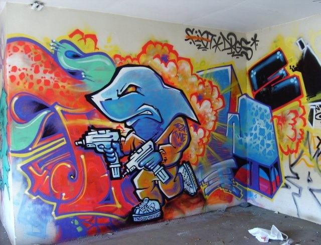 Piece By Deza - Bayonne (France)