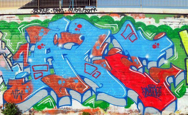 Piece Par Ace1 - Rome (Italie)