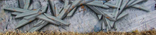 Piece Par Sank-dam - Voru (Estonie)