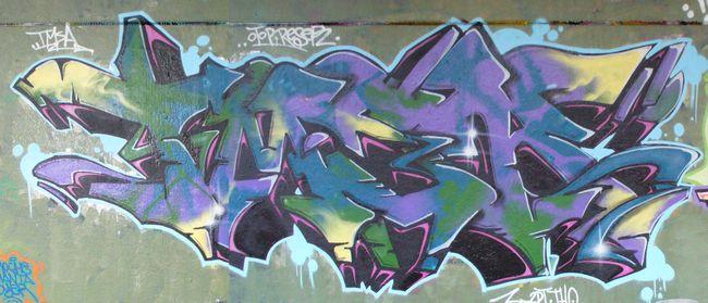 Piece Par Tmsa - Paris (France)