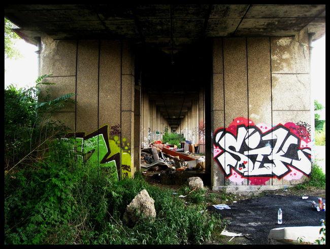 Chrome Par Seick - Zagreb (Croatie)