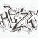 Blatz