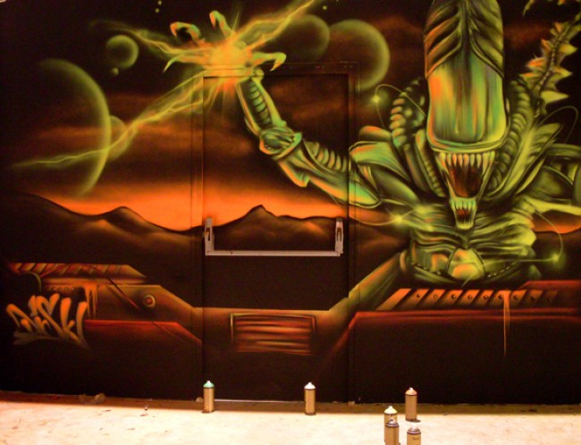 Characters By Disk - Bourges (France)