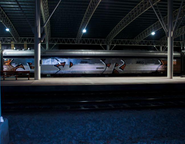 Fresques Par Shawo Noke Resep Morer Hast Ge - Mar Del Plata (Argentine)