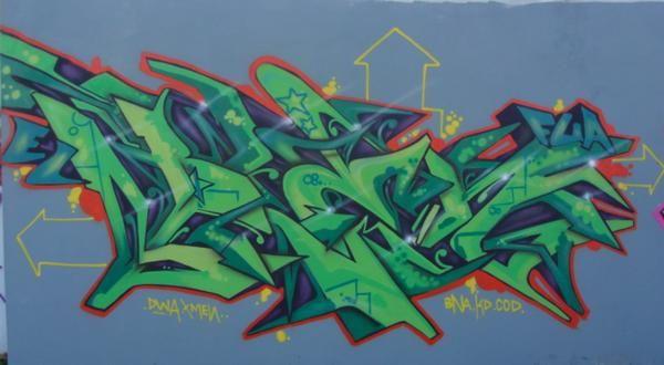 Piece Par Blen 167 - Ceiba (Porto Rico)