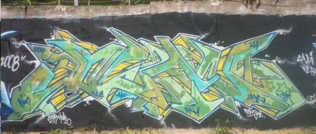 Piece Par Blen 167 - Fajardo (Porto Rico)
