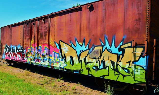 Tags Par Everyday Living Moments - Rochester (MN)