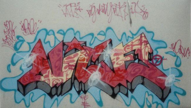 Piece Par Vice - Hialeah (FL)
