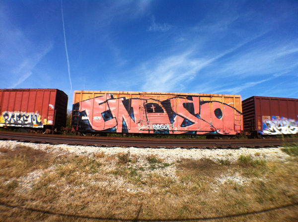 Fresques Par Mr - Dallas (TX)