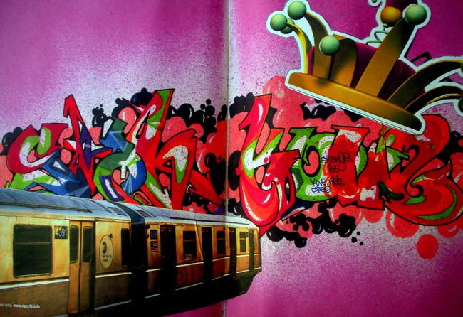 Piece By Kove - New York City (NY)