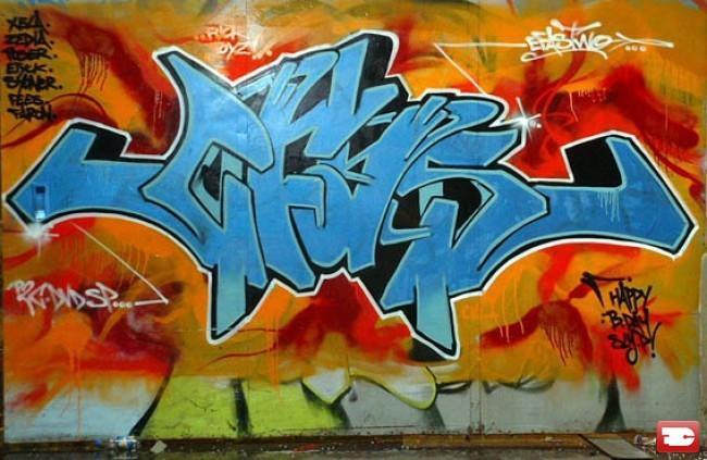 Piece Par Efas - Lille (France)