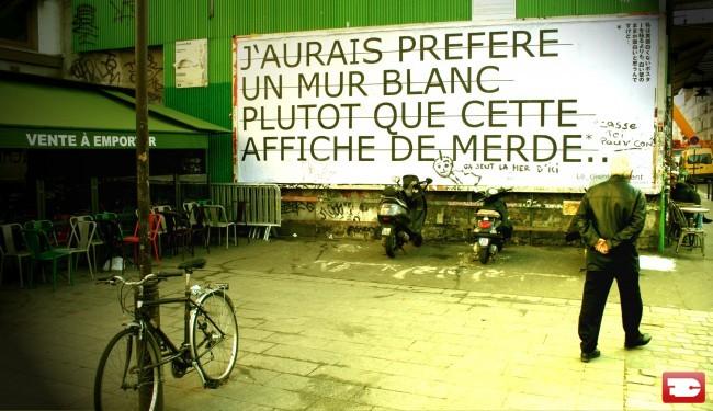 Caf St Pierre Des Corps