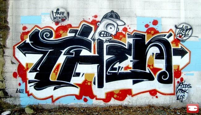 Piece By Then - Jersey City (NJ)