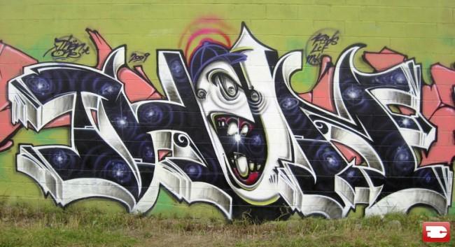 Piece Par Then - Jersey City (NJ)