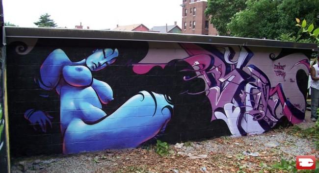 Piece Par Biz20, Problack - Boston (MA)
