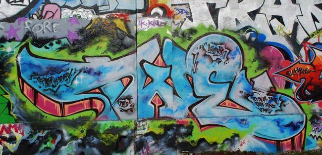 Piece By Arone - Sevran (France)